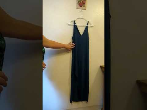 maxi-long-dress-by-jinweishun