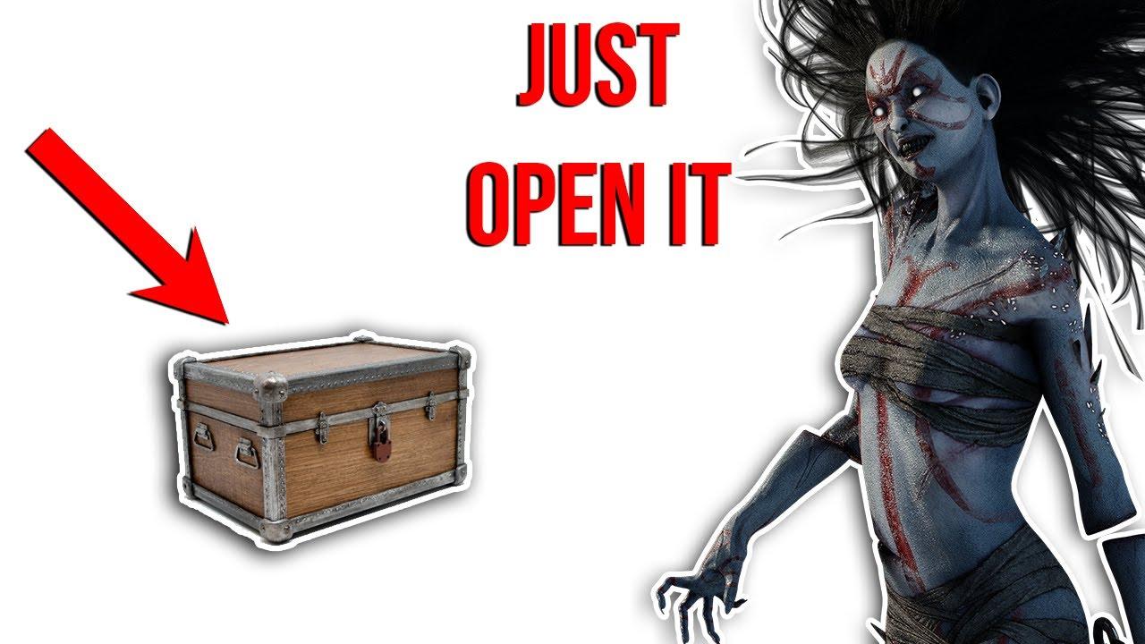 AFK Spirit (Streamer Edition)