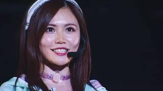 AKB48単独コンサート〜ジャーバージャって何?〜 AKB48 Tandoku Concert ~Jabajatte Nani?~ 2018年04月01日 April 1, 2018 サムネイル (Thumbnail) Komiyama ...