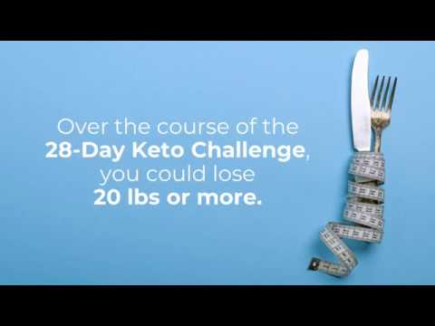 28-day-keto-challenge-what's-the-difference-between-success-and-failure-on-the-keto-diet