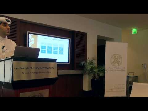 Presentation - Last Wills & Testaments Under Qatar Legal System