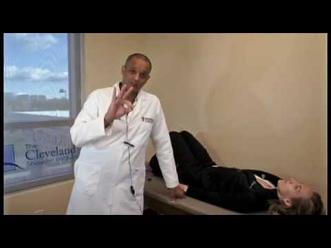 Frozen Shoulder Surgery & Recovery - YouTube