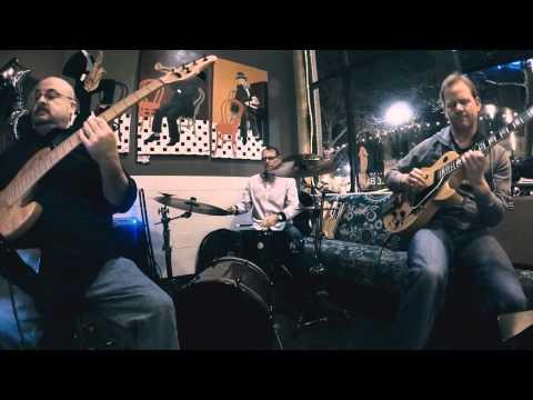 Hoffman's gig 1-2-16 (guitar trio)