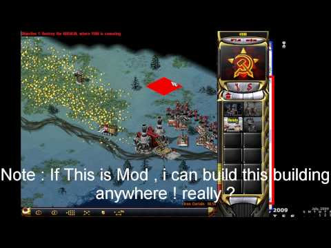 how to play red alert 3 online 2015