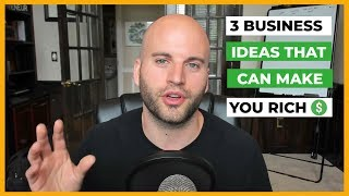 3 Most Profitable Online Business Ideas To Start In 2019