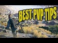Ghost Recon Wildlands Best Tips For PVP Ghost War Top 5 Tips mp3