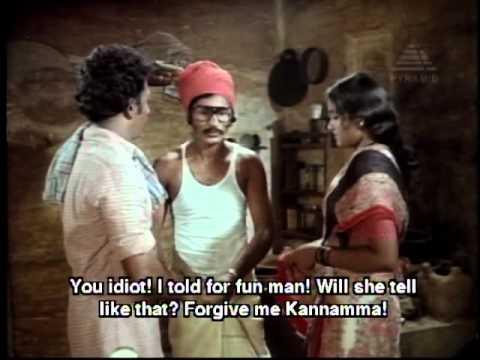 Popular Videos - Vadivukkarasi & Kanni Paruvathile