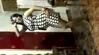 Arab dance at home  Arab dance at home   Online  259