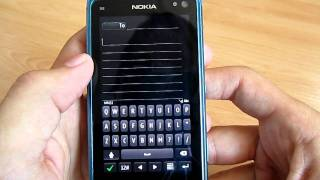 Nokia Browser for Symbian - WikiVisually