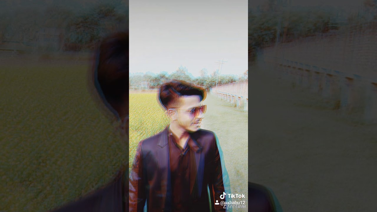 Nx tiktok - YouTube
