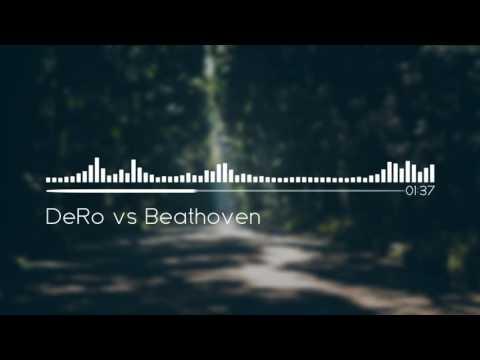 DeRo vs Beathoven (Prod. by Sello & BeatProject) [8tel-Finale]