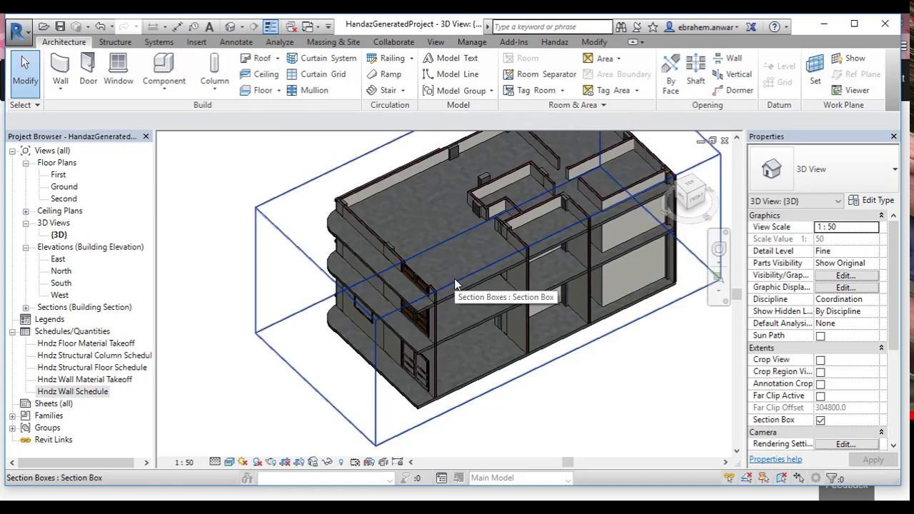 How to convert 2d cad drawings into 3d bim models autocad for 2d blueprint maker
