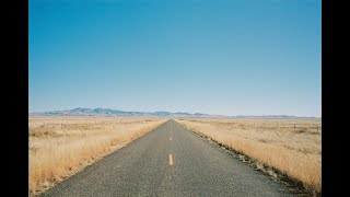 Khruangbin & Leon Bridges - Texas Sun (Official Video)