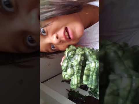 Rachel Levine channel