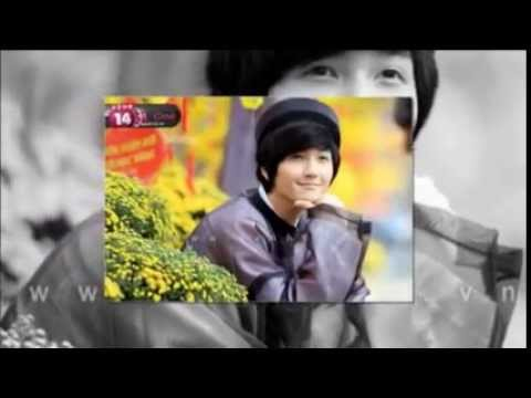 Top 5 ca sĩ nam đẹp trai nhất Vpop - Top 5 most handsome male singers in Vietnam - [HOT]