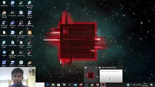 Adobe Flash CS6. Membuat Count…