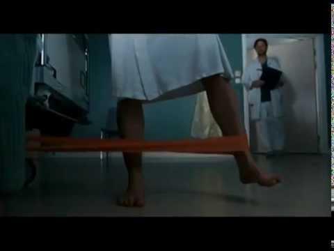 La Regina Dei Castelli Di Carta Il Film Completo è Su Chili Trailer Ufficiale