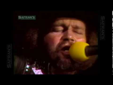 You Never Even Called Me By My Name ~ David Allan Coe ~ 1975 South Carolina Concert