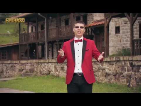 FILIP SINAPOV - Оj, choban / ФИЛИП СИНАПОВ - Ой, чобан