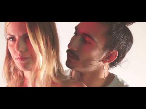MAKA - COSITAS DEL AMOR [VIDEO OFICIAL]