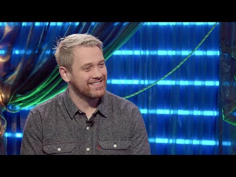 Director Michael Arden on His Vision for ONCE ON THIS ISLAND, Broadway.com's Number One  of 2017