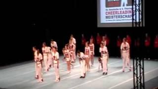 all-stars-meisterschaft-in-marburg-13-02-1010