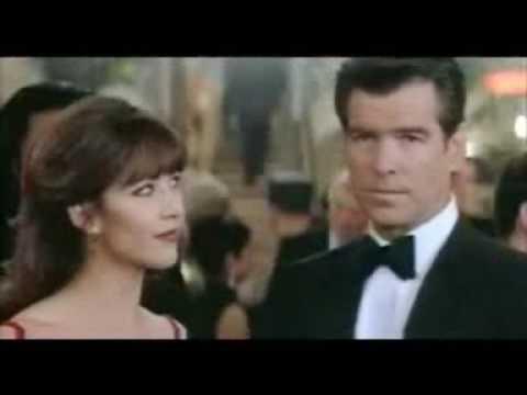 o filme 007 quantum of solace dublado avi