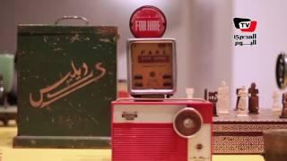 «مصر الحديثة» مشروع متحفي يعرض تاريخ مصر