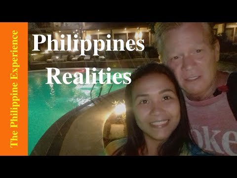 (philippines)-tips-for-those-visiting-or-living-here-(2020)