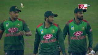 Kl rahul t20 batting highlights