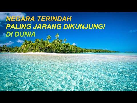 tuvalu!-negara-terindah-paling-jarang-dikunjungi-di-dunia