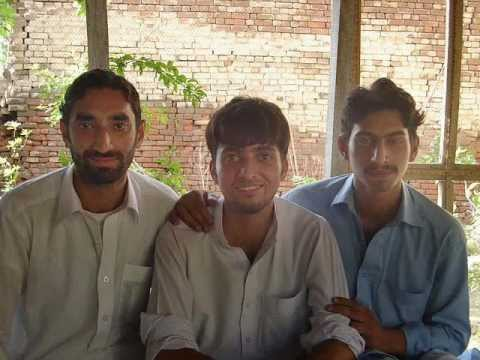 mardan school friends photos