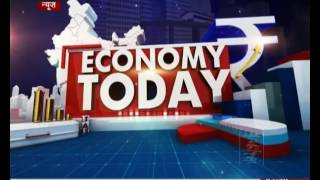 Economy Today: Discussion on Make In India