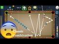 Random Amazingness #10 | EPIC TRICKSHOTS  | INTRO  | Miniclip 8 Ball Pool