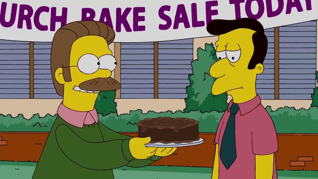 The Simpsons Ganze Folgen Deutsch