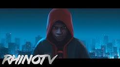 Trevor Daniel - Falling  // Spider-Man
