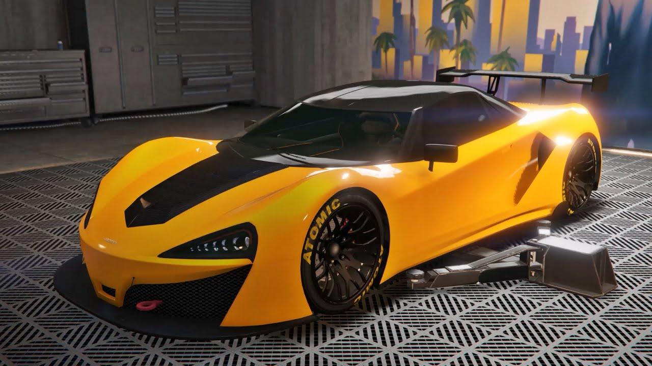 progen itali gtb hidden unreleased car customization test gta 5 online import export dlc. Black Bedroom Furniture Sets. Home Design Ideas