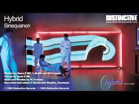 Mix - Highlife-fusion-music-genre