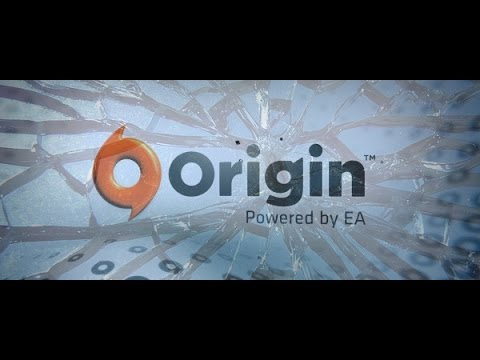 #How to buy/download game from Origin/s^˘