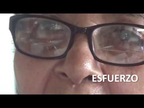 Mujeres de San Miguelito, Episodio 2