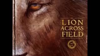 KSHMR - Sleepwalk [Lion Across The Field EP]