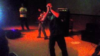 Sagopa Kajmer - Sürahi - Bir Dizi iz Konser canlı HD1080
