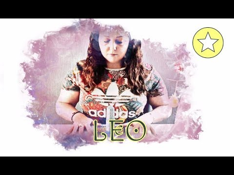⭐ LEO BEING ON TOP OF EVERYTHING! ⭐ LOVE & GENERAL TAROT READING ⭐ WEEKLY  14-21 April 2019