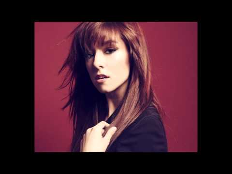 Christina Grimmie - I Will Always Love you (Cover)