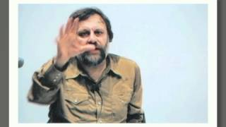 Slavoj Zizek Populism and Democracy discussion