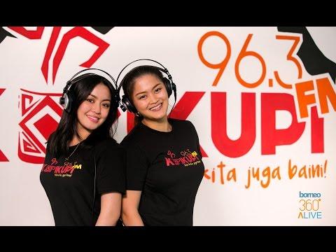 KUPI KUPI FM