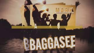 M.A.R.K. - BAGGASEE - Teaser - Deutsche Pop Musik - Schlager - Reggae