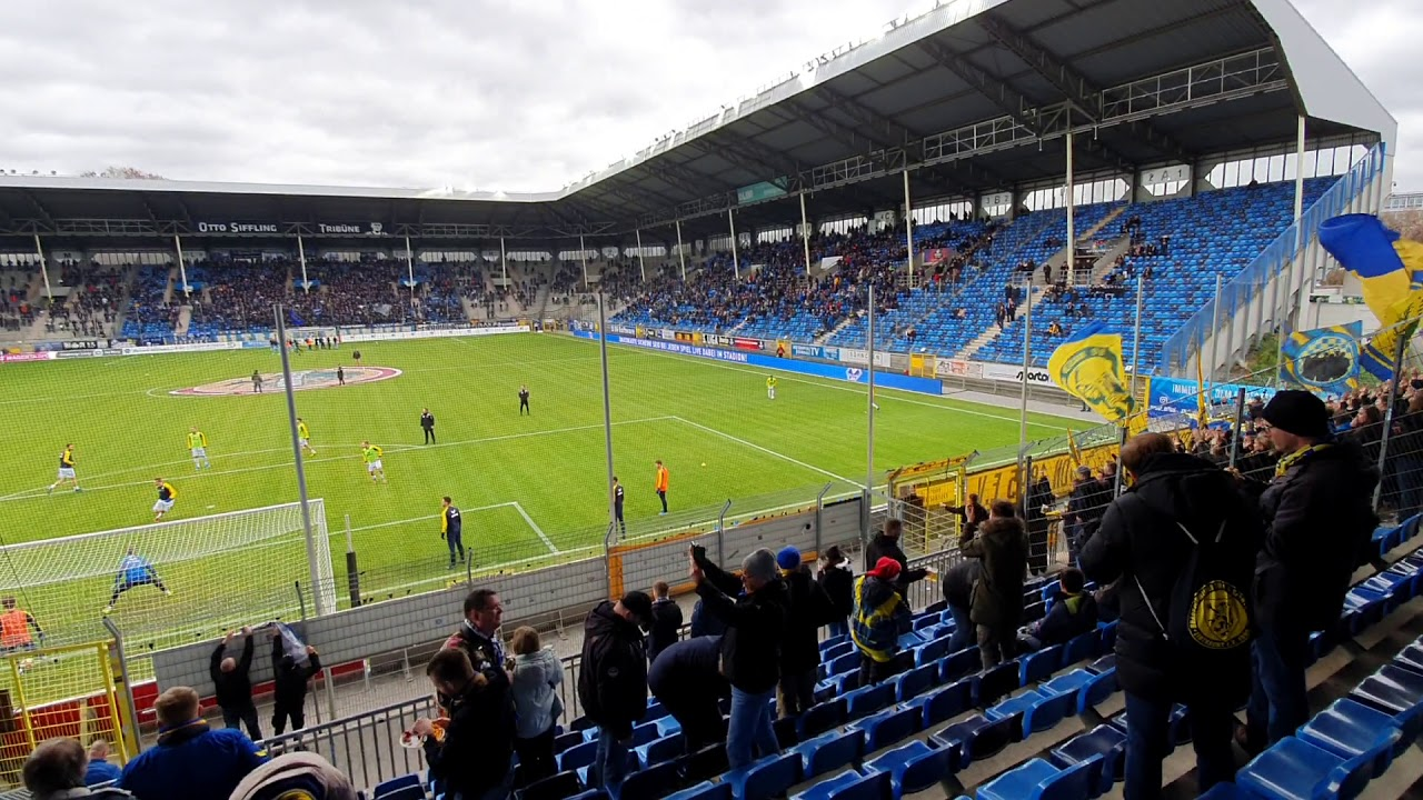 Mannheim Braunschweig