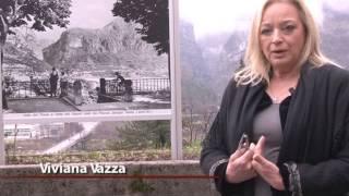 Vajont 9 ottobre 1963 - Viviana Vazza