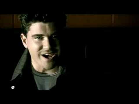 Josh Gracin - Nothing To Lose - Official Video